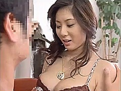 Xhamster - Yuma asami - beautiful japanese girl