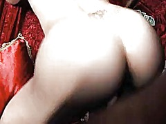 Xhamster - Juicy booty stripper fuck bbc
