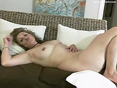 Beautiful mother i'd like to fuck wife hawt web camera movie scene..!holy fuck!..have a fun
