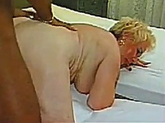 Xhamster - 04 - granny needs a fuck ( another bbc too )