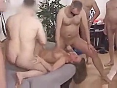 Private Home Clips - (kalkgitkumdaoyna)large non-professional bang